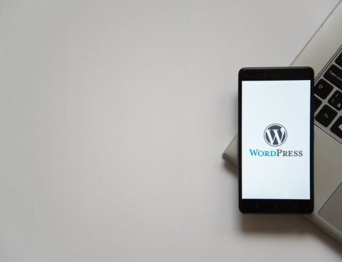 What GDPR means for your WordPress site