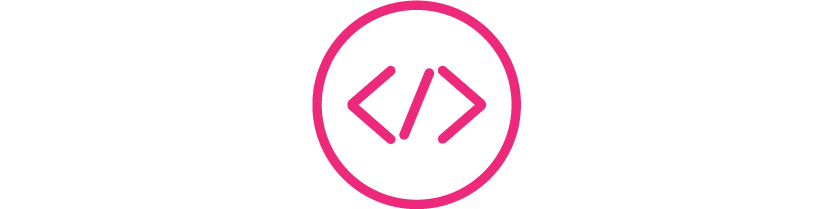 web design and development northampton