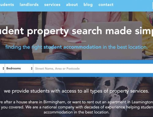 10 Tips for Creating a Great Estate Agent Website